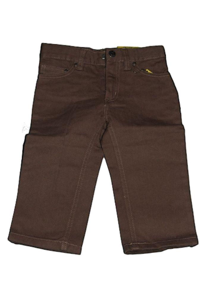 Fiú farmer nadrág - fiú nadrág
