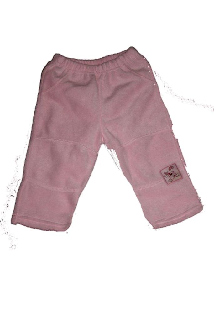 Kutya mintás baba narág - baba nadrág