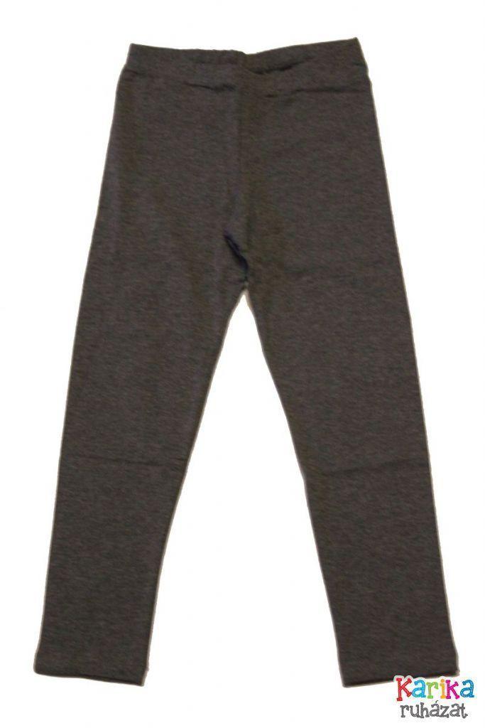 Lány legging  - lány nadrág