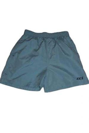 Felirat mintás fiú rövidnadrág - fiú rövidnadrág